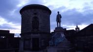 Civilisation in the Scottish Enlightenment