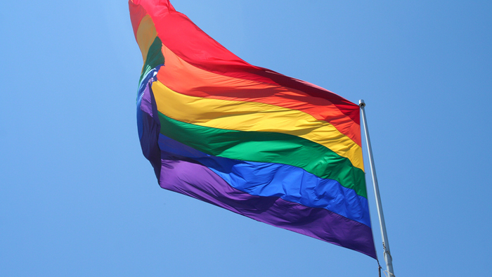 A Seat at the Table: International LGBTQ Rights at the United Nations