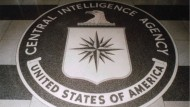 Review – Reducing Uncertainty: Intelligence Analysis and National Security