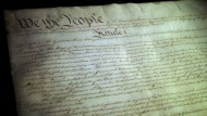 Did the Founding Fathers Fail to Consider the Process of Policy Implementation?