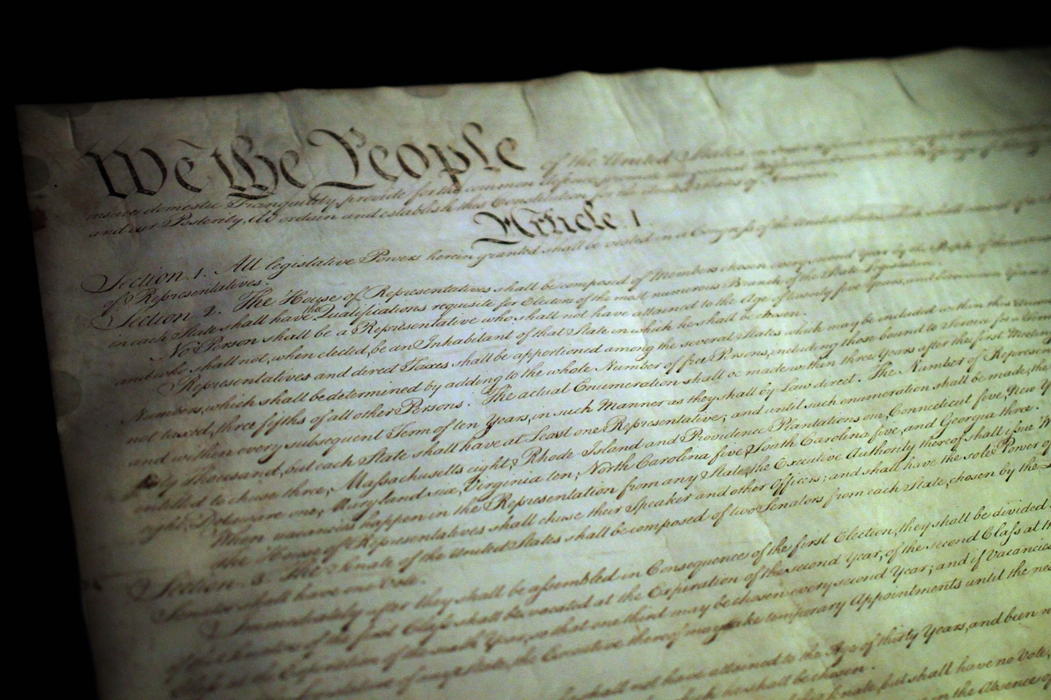 write my argumentative essay on founding fathers