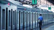 Transforming IR Education in Japan