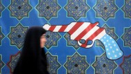 Why the Iran Nuclear Deal Will Not Transform USA-Iran Relations