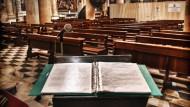 Religious Politics and the Rise of Illiberal Religion