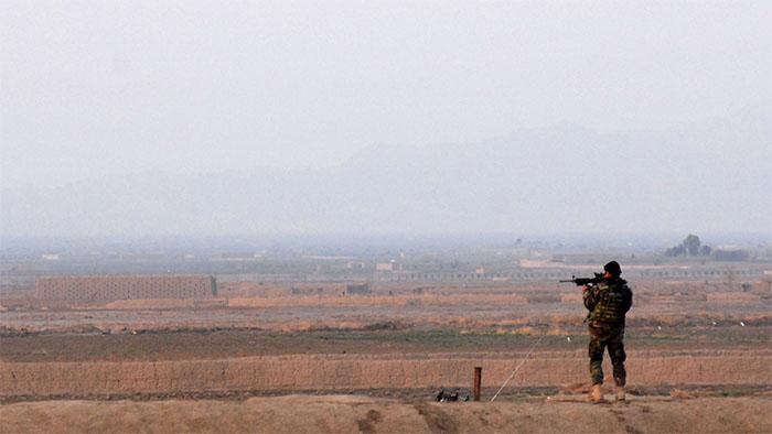 Image by U.S. Army (Jeremy D. Crisp)