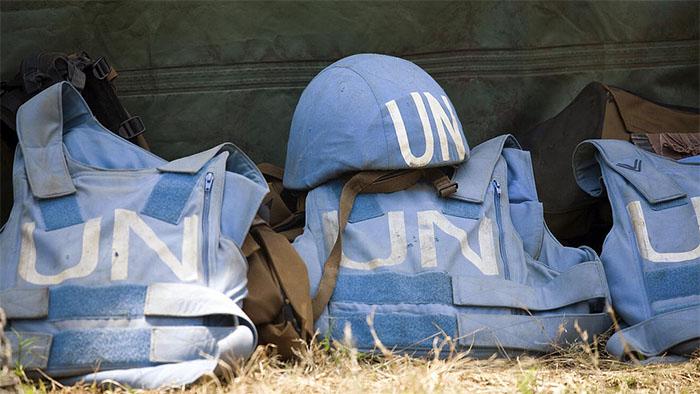 Image by UN Photo (Marie Frechon)