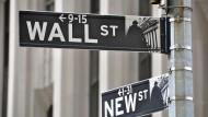 The Financial Crisis: Banking, Bankruptcy and the Origins of the Crash