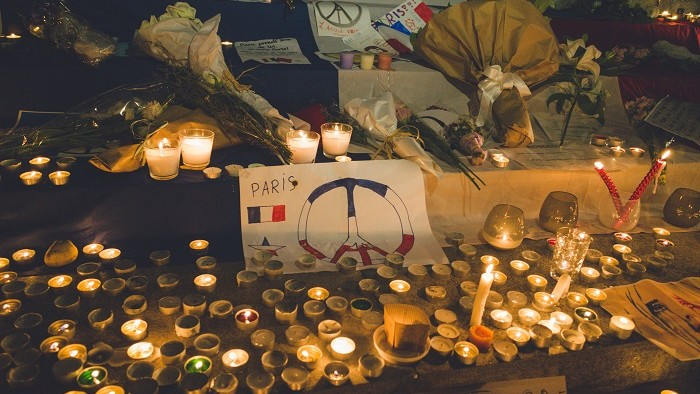 After Paris: What Should (Not) Be Done?