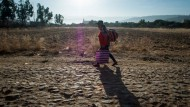The Importance of Land for Women Confronting Patriarchy and Climate Change