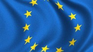 Review – The EU's Foreign Policy: What Kind of Power and Diplomatic Action?