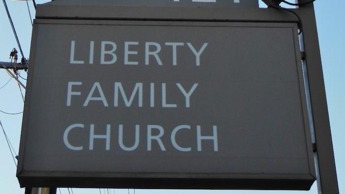 The Geopolitics of Religious Liberty