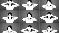 On the Importance of Speaking As Well As Hearing: A Response to Swati Parashar