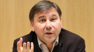 Interview – Ivan Krastev