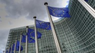 European Response to Security Threats: Limitations and An Alternative