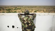 Review – Terrorism and Counter-Terrorism in Africa