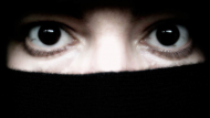 Gender and Countering Islamic State Radicalisation