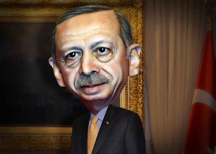 Эрдоган прикольные картинки для