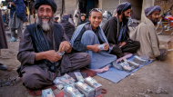 Afghanistan: Social and Economic Development as Military and Strategic Interests