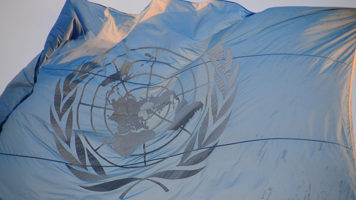 An Orwellian Black Hole? Countering the Narrative That the UN Has Failed
