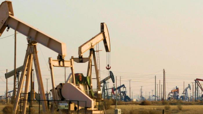 Doha Talks: Economic Failure or Geopolitical Success?
