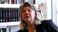 Interview – Jennifer Hochschild