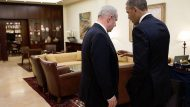 The Obama Administration and Israel: Aberration or Harbinger of Change?