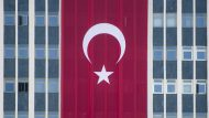 The Failed Coup in Turkey: Prolonged Conflict in the State Apparatus