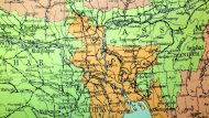 When is Secession Justified? The Kashmir Case