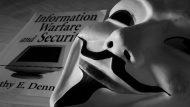 Applying Jus Ad Bellum in Cyberspace