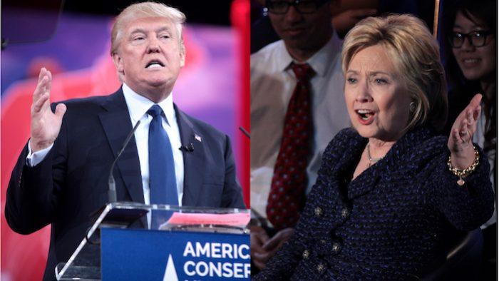 Trump Vs Clinton: A Post-Mortem