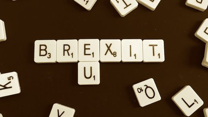 'Brexit': Word of the Year