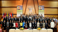 Human Rights and the 'ASEAN Way': Political Barriers to Progress