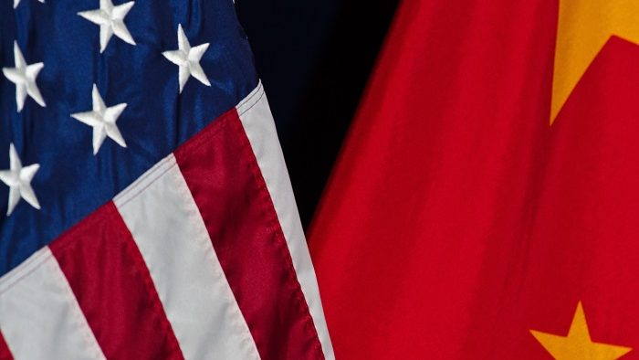 Trump, China, and the History of Hawkish Republican Campaign Rhetoric