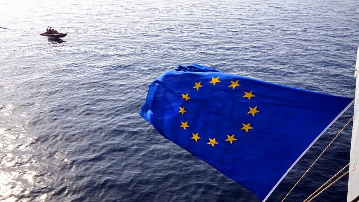 What Future for Europe's Security and Defense Policy?