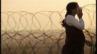 The Nakba, The Holocaust and Collective Victimhood