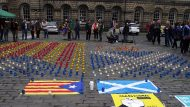 An Intimate Friendship between Scotland and the European Union?
