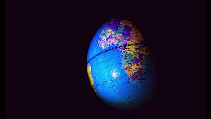 Globalization's Legitimacy Deficit and the Reassertion of Nationalism