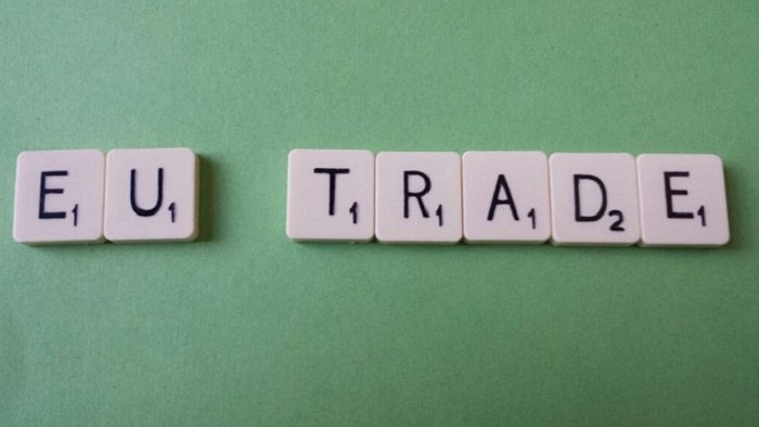 Negotiating Trade Deals: Not an Issue of Capacity but Rather of Strategy