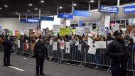 Making Sense of Trump's Travel Ban