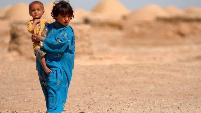 Afghanistan: A Critical Insight into Huntington's Civilizational Approach