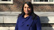 Interview – Meera Sabaratnam