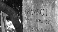 Review – Antonio Gramsci
