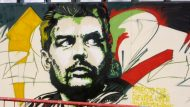 Review – Che, My Brother