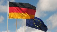Brexit: The View from Germany