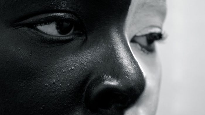 Why Race Matters: Examining 'Terrorism' Through Race in International Relations