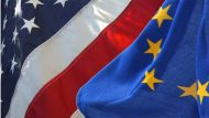 Transatlantic Sovereignty Games: What Makes the US and the EU 'Hang Together'?