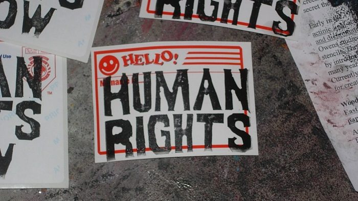 Reassessing the European Convention on Human Rights in the Light of Brexit
