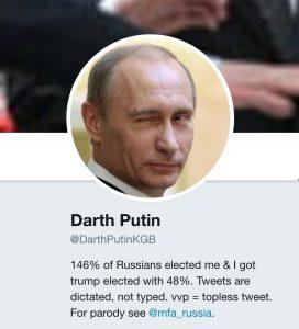 @FuckYouPutin