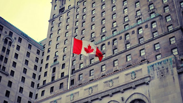 Revisiting Responsibility in International Relations: Canadian Foreign Policy