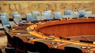 The Iraqi Disarmament Crisis: What Lessons Can Be Learned?